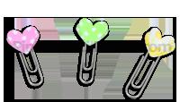 clip-clips