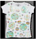transfer-camisetas