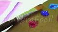 pintar-con-pintura-acrilica