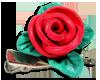 broche-de-rosas