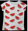 camisetas-diy