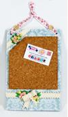 corcho-carton-reciclado