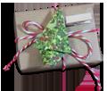 adornos-navideños-origami