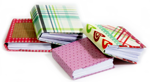 origami-encuadernacion-mini