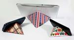 origami-soporte-telefonos
