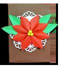 bolsas-de-papel-para-regalo