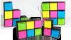organizador-de-escritorio-origami