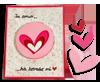 tarjetas-de-amor-3d